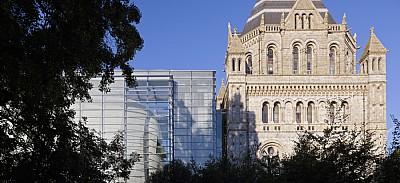 swinger aarhus Arken kunstmuseum åbningstider
