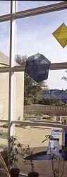 erotisk kontakt Planetarium aarhus