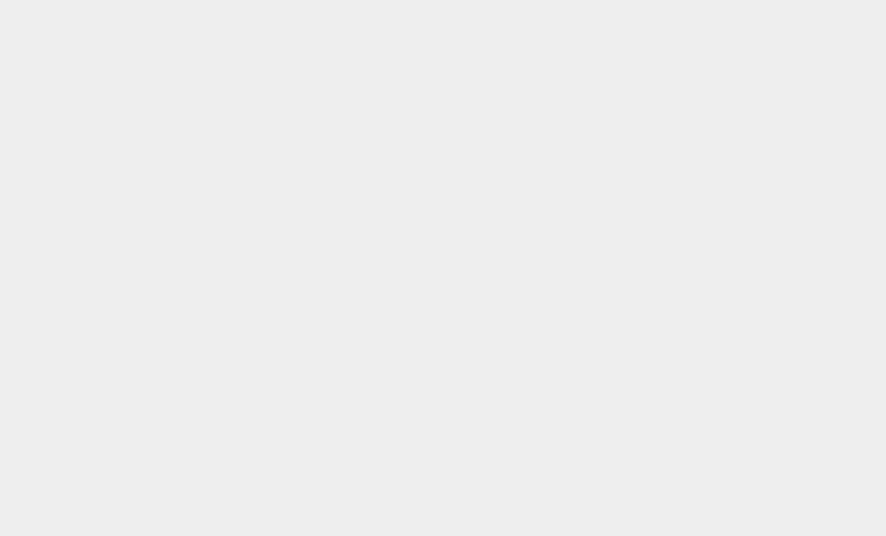 Maersk Tower, extension of the Panum complex at the University of