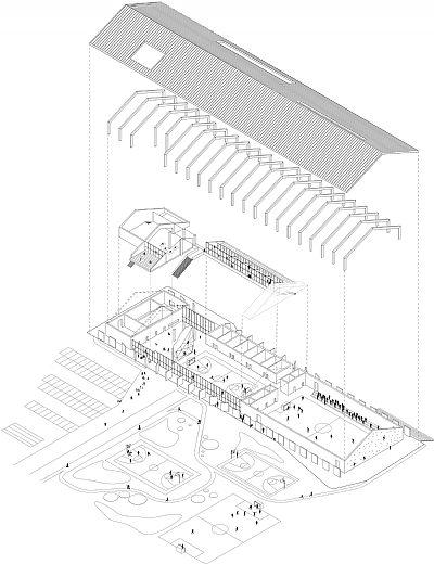 Architect Job Description