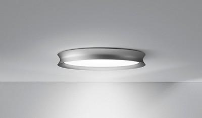 YoYo range of indoor lighting fixtures Projects C.F.